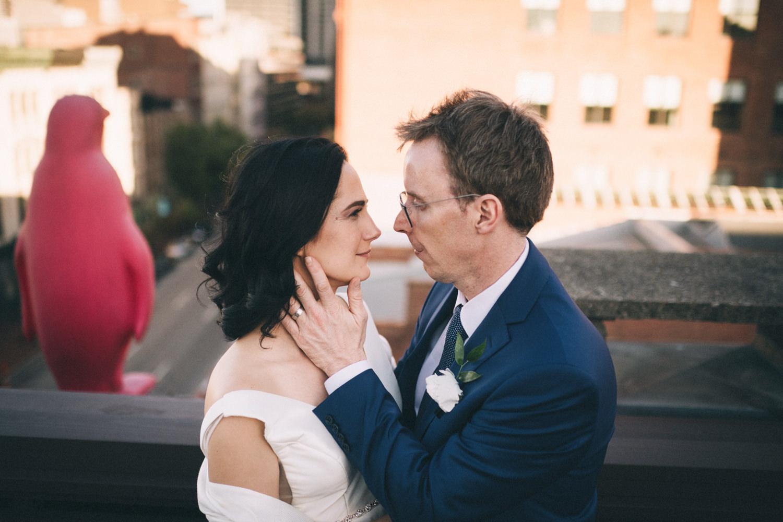 Jessica-Arno-Intimate-21c-Museum-Louisville-Kentucky-Wedding-By-Sarah-Katherine-Davis-Photography-504edit.jpg