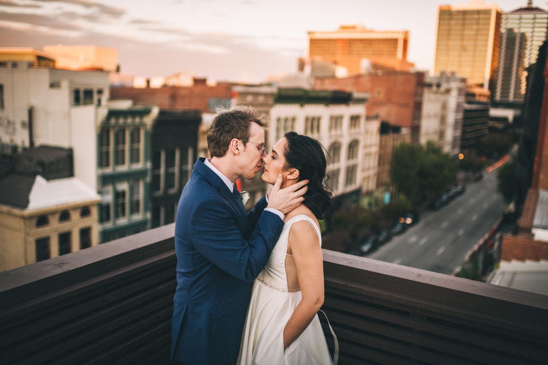 Jessica-Arno-Intimate-21c-Museum-Louisville-Kentucky-Wedding-By-Sarah-Katherine-Davis-Photography-543edit.jpg