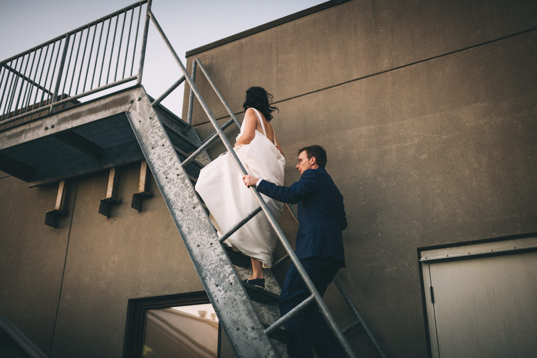 Jessica-Arno-Intimate-21c-Museum-Louisville-Kentucky-Wedding-By-Sarah-Katherine-Davis-Photography-572edit.jpg