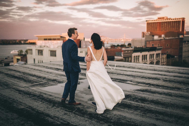 Jessica-Arno-Intimate-21c-Museum-Louisville-Kentucky-Wedding-By-Sarah-Katherine-Davis-Photography-574edit.jpg