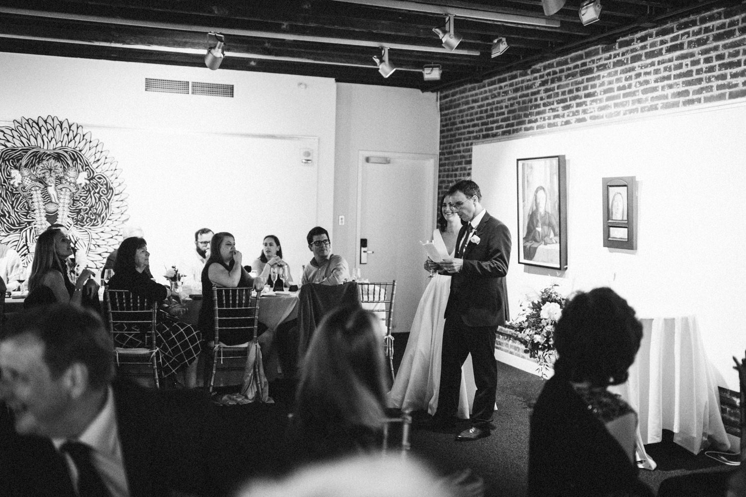Jessica-Arno-Intimate-21c-Museum-Louisville-Kentucky-Wedding-By-Sarah-Katherine-Davis-Photography-762bw.jpg