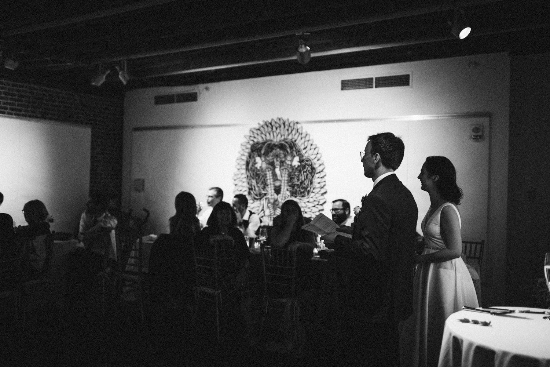 Jessica-Arno-Intimate-21c-Museum-Louisville-Kentucky-Wedding-By-Sarah-Katherine-Davis-Photography-763bw.jpg