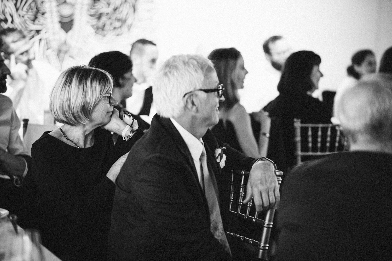 Jessica-Arno-Intimate-21c-Museum-Louisville-Kentucky-Wedding-By-Sarah-Katherine-Davis-Photography-793bw.jpg