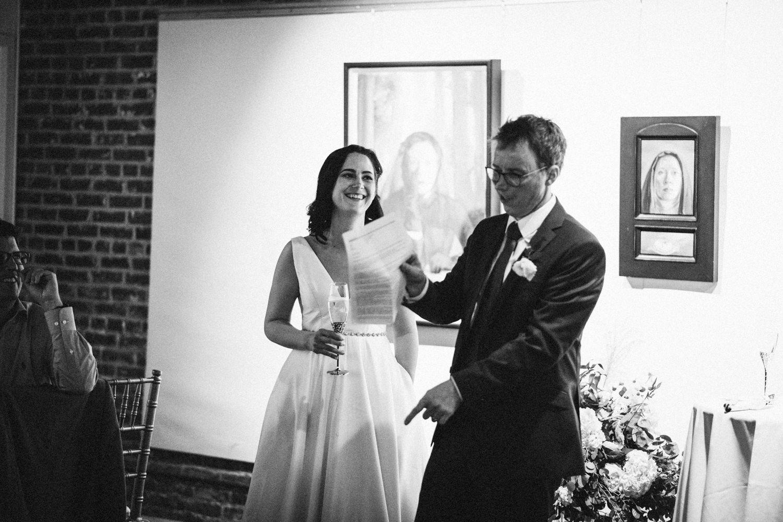 Jessica-Arno-Intimate-21c-Museum-Louisville-Kentucky-Wedding-By-Sarah-Katherine-Davis-Photography-771bw.jpg