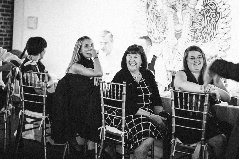 Jessica-Arno-Intimate-21c-Museum-Louisville-Kentucky-Wedding-By-Sarah-Katherine-Davis-Photography-783bw.jpg