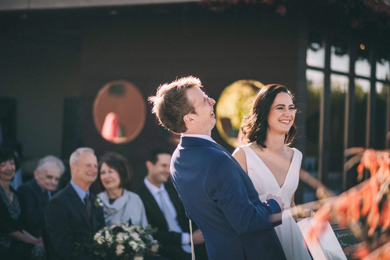 Jessica-Arno-Intimate-21c-Museum-Louisville-Kentucky-Wedding-By-Sarah-Katherine-Davis-Photography-338edit.jpg