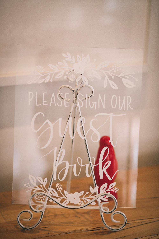 Jessica-Arno-Intimate-21c-Museum-Louisville-Kentucky-Wedding-By-Sarah-Katherine-Davis-Photography-124edit.jpg
