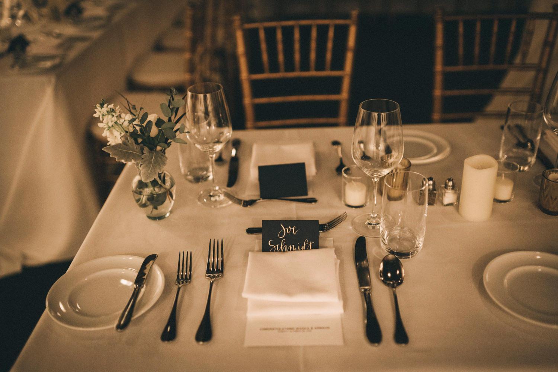 Jessica-Arno-Intimate-21c-Museum-Louisville-Kentucky-Wedding-By-Sarah-Katherine-Davis-Photography-237edit.jpg