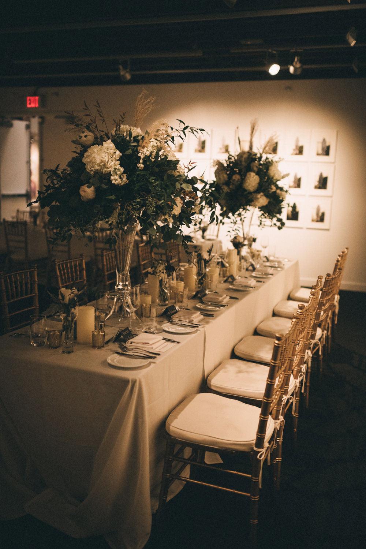 Jessica-Arno-Intimate-21c-Museum-Louisville-Kentucky-Wedding-By-Sarah-Katherine-Davis-Photography-243edit.jpg