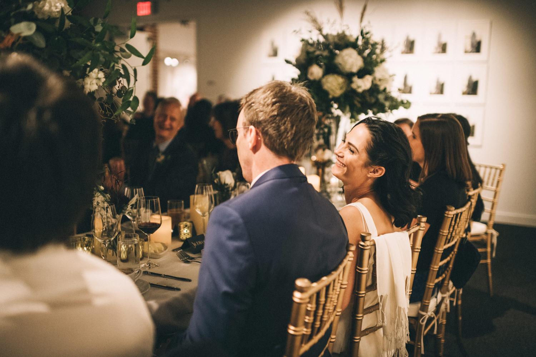 Jessica-Arno-Intimate-21c-Museum-Louisville-Kentucky-Wedding-By-Sarah-Katherine-Davis-Photography-639edit.jpg