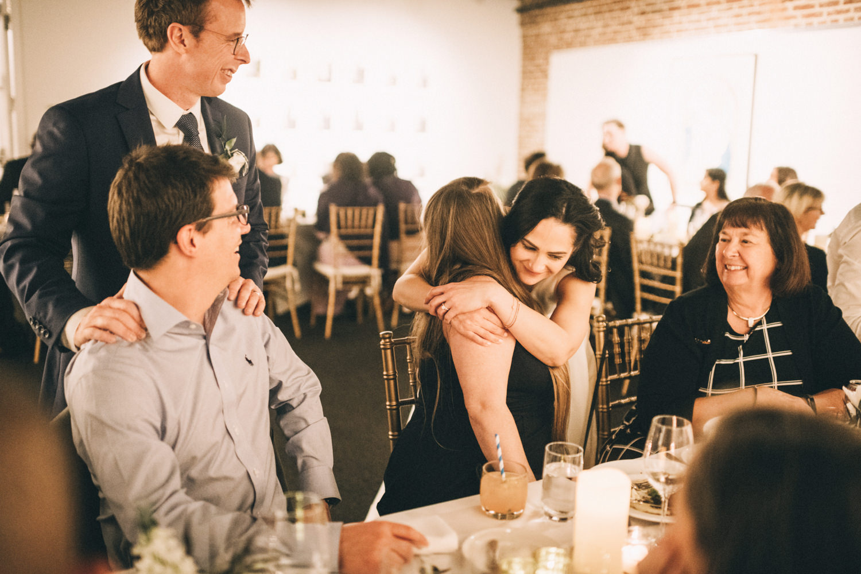 Jessica-Arno-Intimate-21c-Museum-Louisville-Kentucky-Wedding-By-Sarah-Katherine-Davis-Photography-723edit.jpg