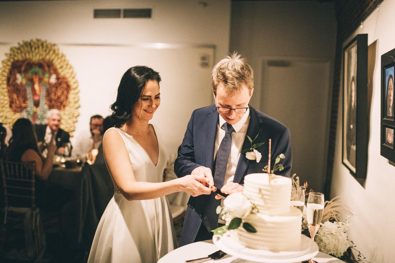 Jessica-Arno-Intimate-21c-Museum-Louisville-Kentucky-Wedding-By-Sarah-Katherine-Davis-Photography-736edit.jpg