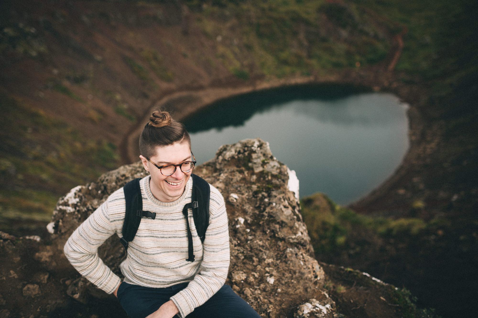 Sarah-Katherine-Davis-Photography-Iceland-Adventure-Elopement-Photographer-Louisville-Kentucky-Wedding-Photographer-Travel-Vik-Beach-Engagement-Session-Cozy-Iceland-South-Coast-101edit.jpg