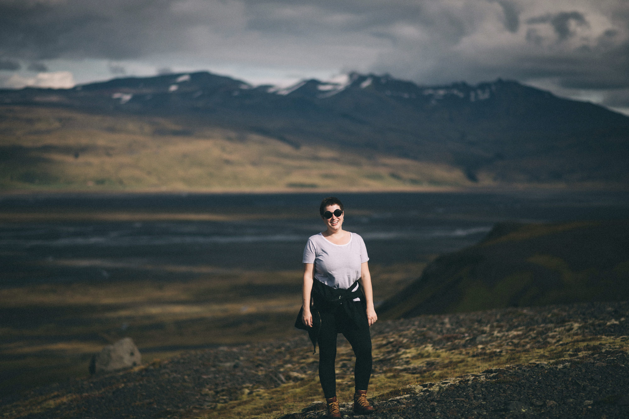 Sarah-Katherine-Davis-Photography-Iceland-Adventure-Elopement-Photographer-Louisville-Kentucky-Wedding-Photographer-Travel-Vik-Beach-Engagement-Session-Cozy-Iceland-South-Coast-331edit.jpg