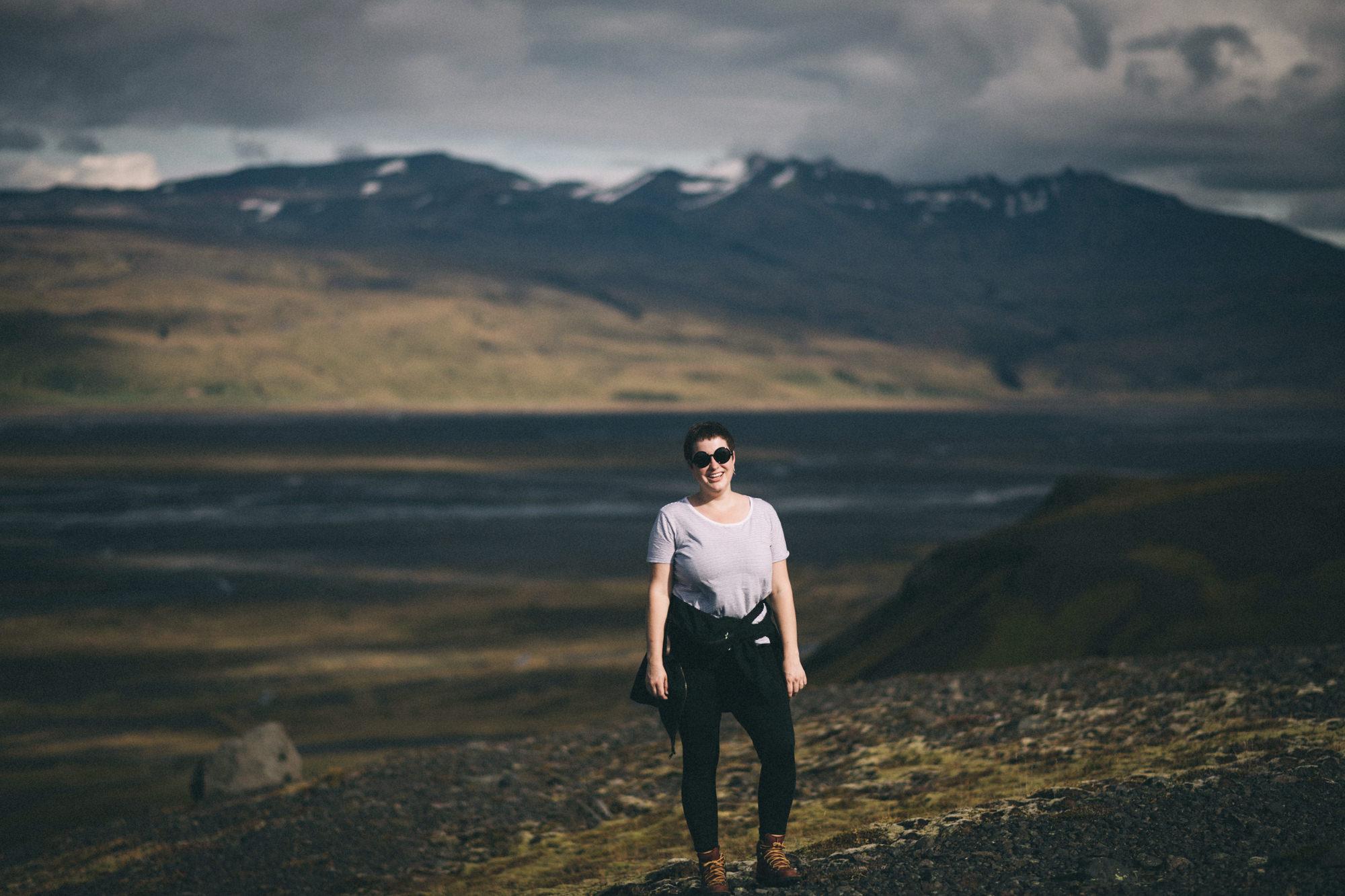 Sarah-Katherine-Davis-Photography-Iceland-Adventure-Elopement-Photographer-Louisville-Kentucky-Wedding-Photographer-Travel-Vik-Beach-Engagement-Session-Cozy-Iceland-South-Coast-331edit.jpg