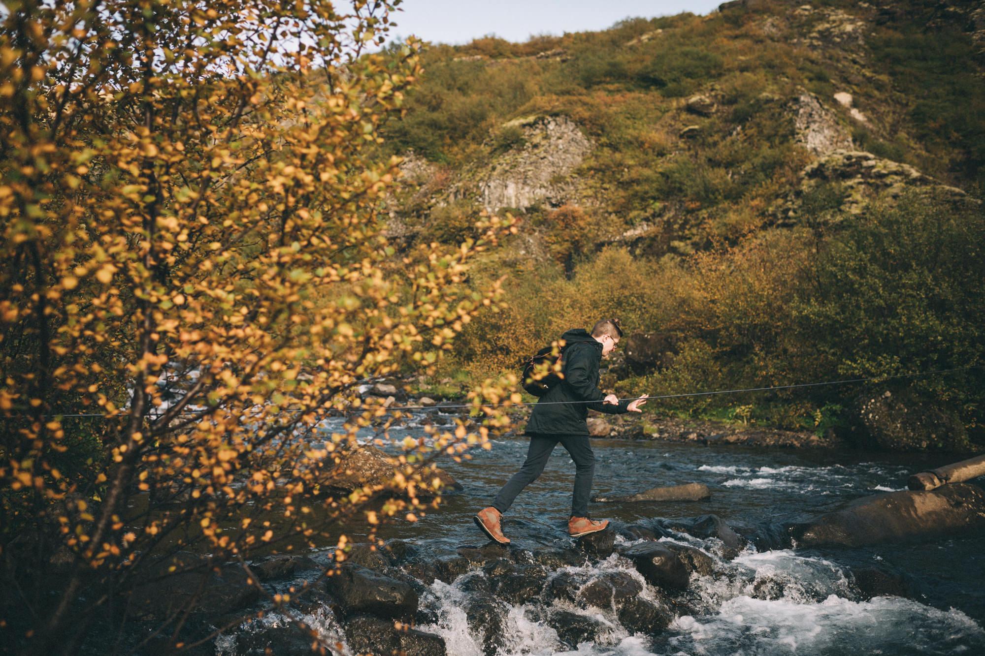 Sarah-Katherine-Davis-Photography-Iceland-Adventure-Elopement-Photographer-Louisville-Kentucky-Wedding-Photographer-Travel-Vik-Beach-Engagement-Session-Cozy-Iceland-South-Coast-243edit.jpg