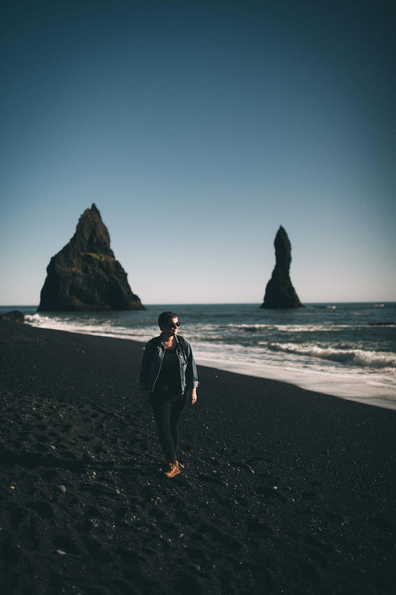 Sarah-Katherine-Davis-Photography-Iceland-Adventure-Elopement-Photographer-Louisville-Kentucky-Wedding-Photographer-Travel-Vik-Beach-Engagement-Session-Cozy-Iceland-South-Coast-393edit.jpg