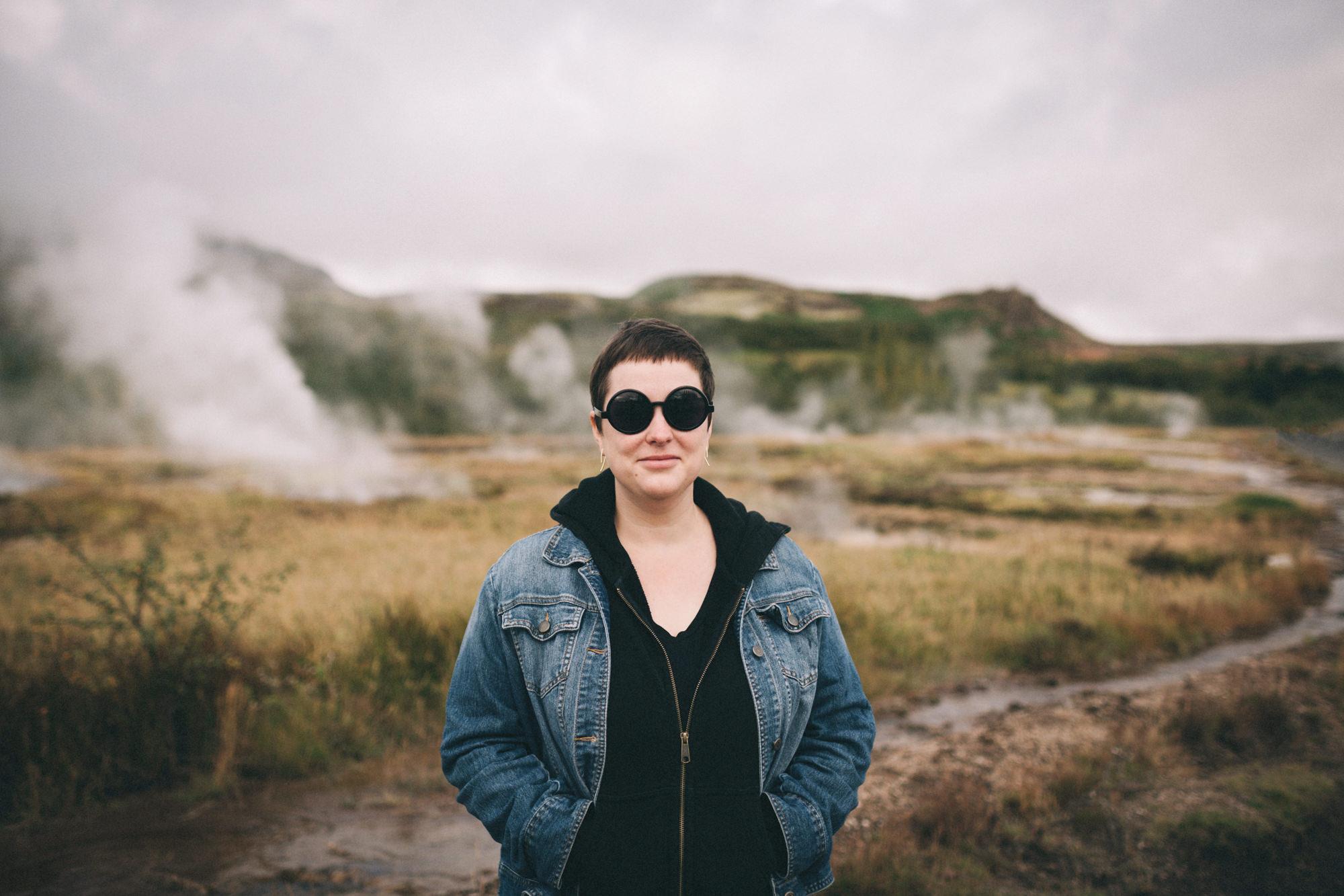 Sarah-Katherine-Davis-Photography-Iceland-Adventure-Elopement-Photographer-Louisville-Kentucky-Wedding-Photographer-Travel-Vik-Beach-Engagement-Session-Cozy-Iceland-South-Coast-120edit.jpg