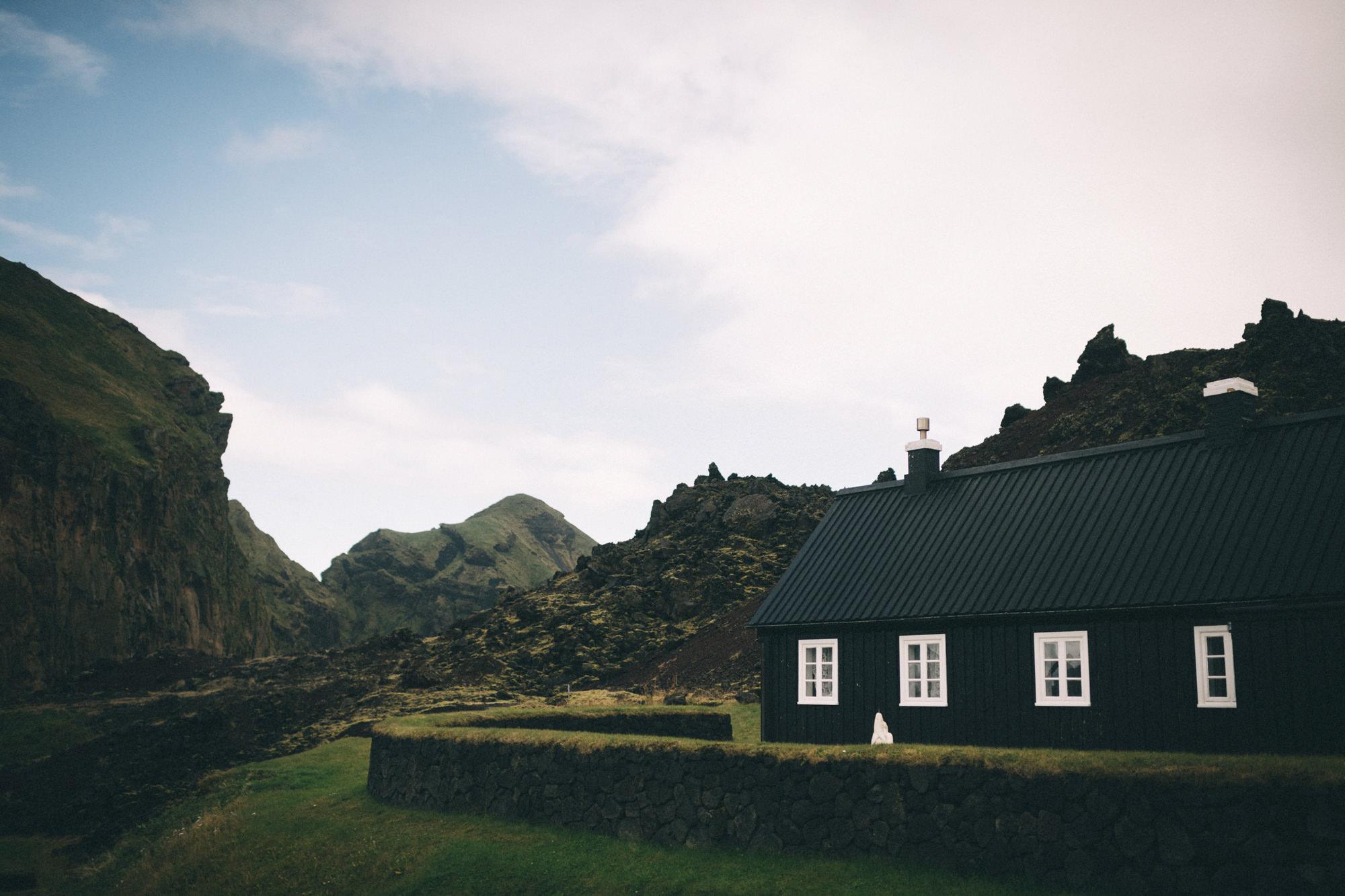 Sarah-Katherine-Davis-Photography-Iceland-Adventure-Elopement-Photographer-Louisville-Kentucky-Wedding-Photographer-Travel-Vik-Beach-Engagement-Session-Cozy-Iceland-South-Coast-398edit.jpg