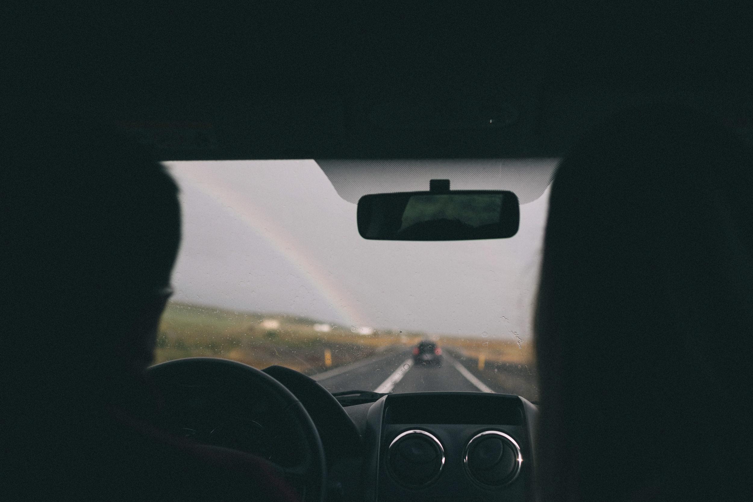 Sarah-Katherine-Davis-Photography-Iceland-Adventure-Elopement-Photographer-Louisville-Kentucky-Wedding-Photographer-Travel-Vik-Beach-Engagement-Session-Cozy-Iceland-South-Coast-214edit.jpg