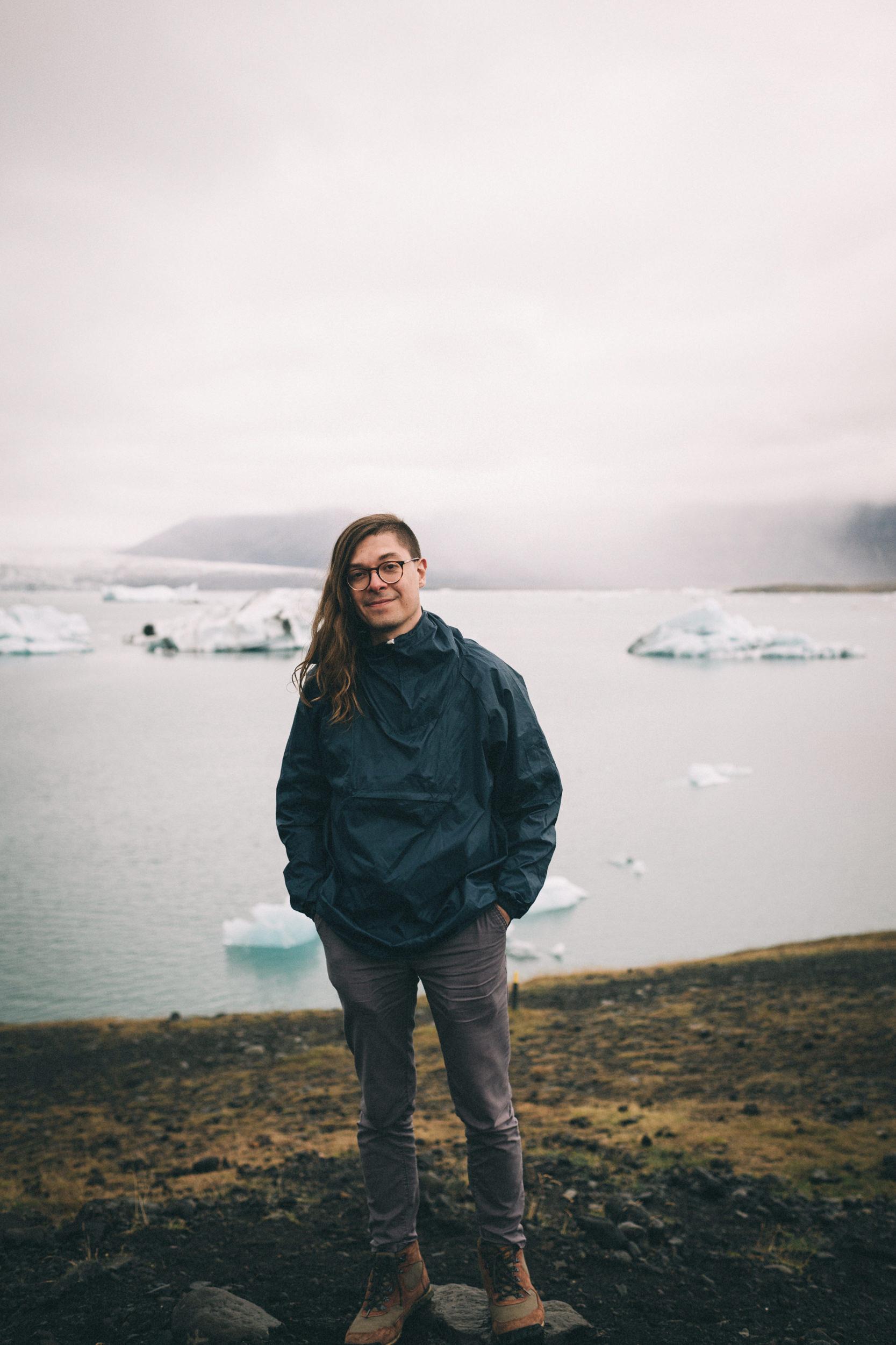 Sarah-Katherine-Davis-Photography-Iceland-Adventure-Elopement-Photographer-Louisville-Kentucky-Wedding-Photographer-Travel-Vik-Beach-Engagement-Session-Cozy-Iceland-South-Coast-228edit.jpg