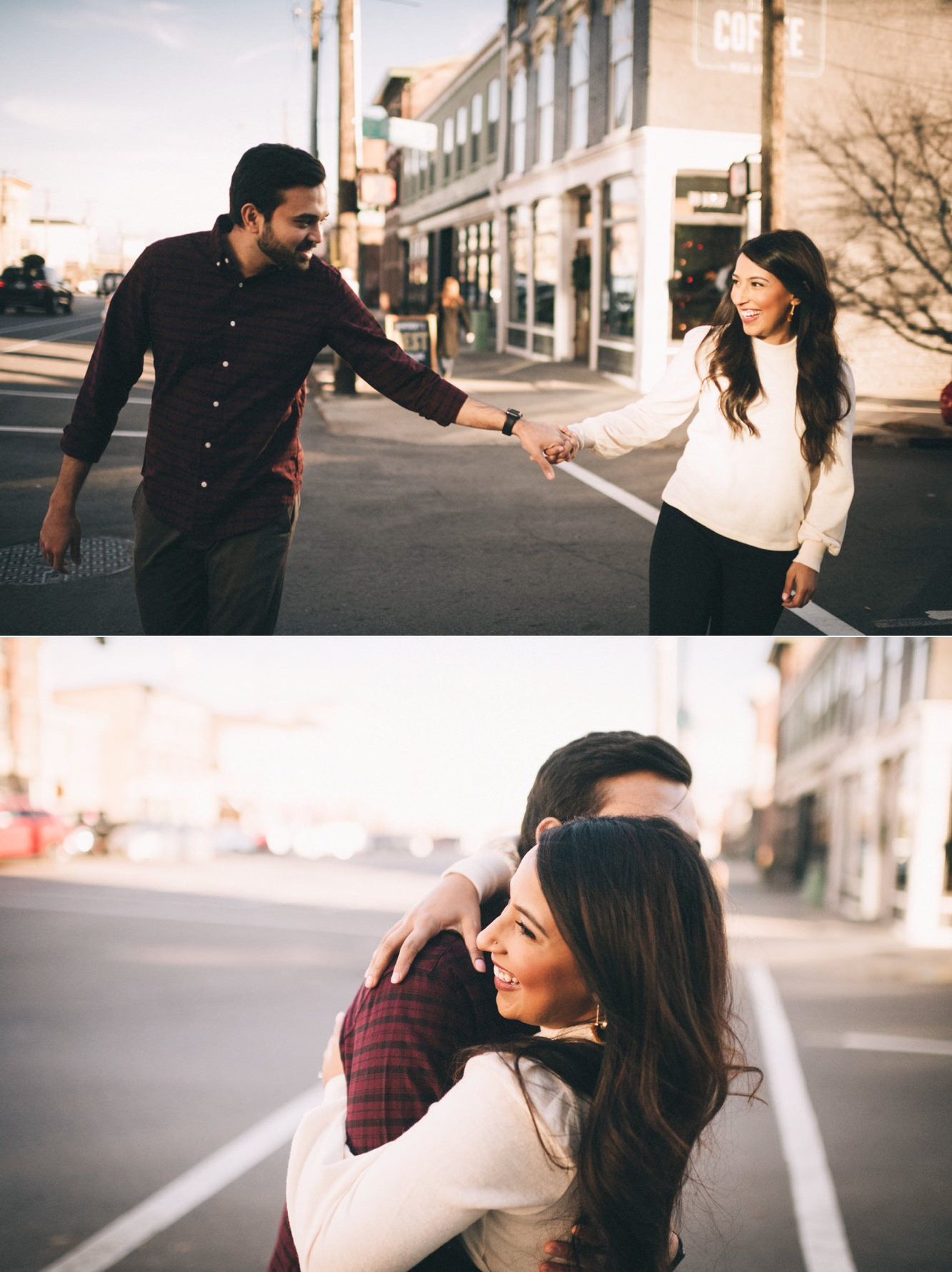 Nulu-Winter-Engagement-Session-By-Kentucky-Wedding-Photographer-Sarah-Katherine-Davis-Photography-4.jpg