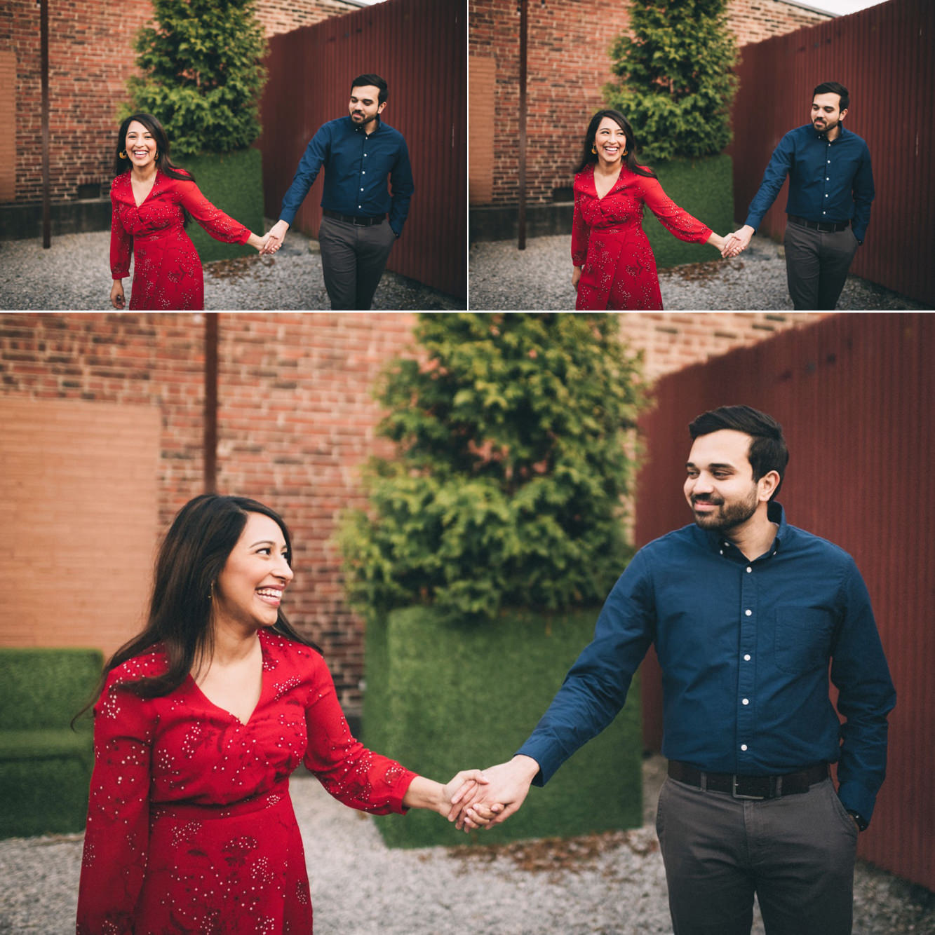 Nulu-Winter-Engagement-Session-By-Kentucky-Wedding-Photographer-Sarah-Katherine-Davis-Photography-12.jpg