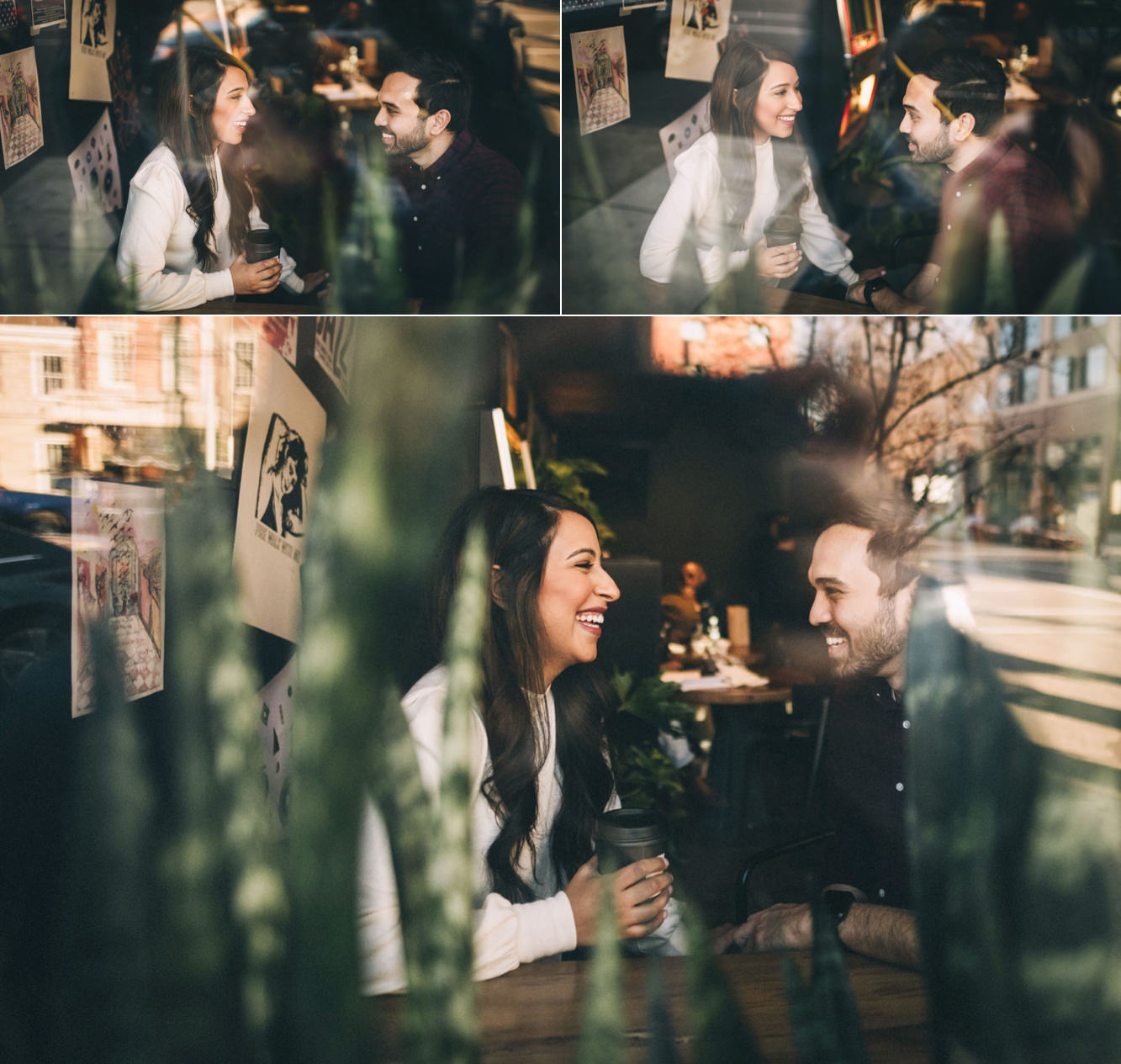 Nulu-Winter-Engagement-Session-By-Kentucky-Wedding-Photographer-Sarah-Katherine-Davis-Photography.jpg