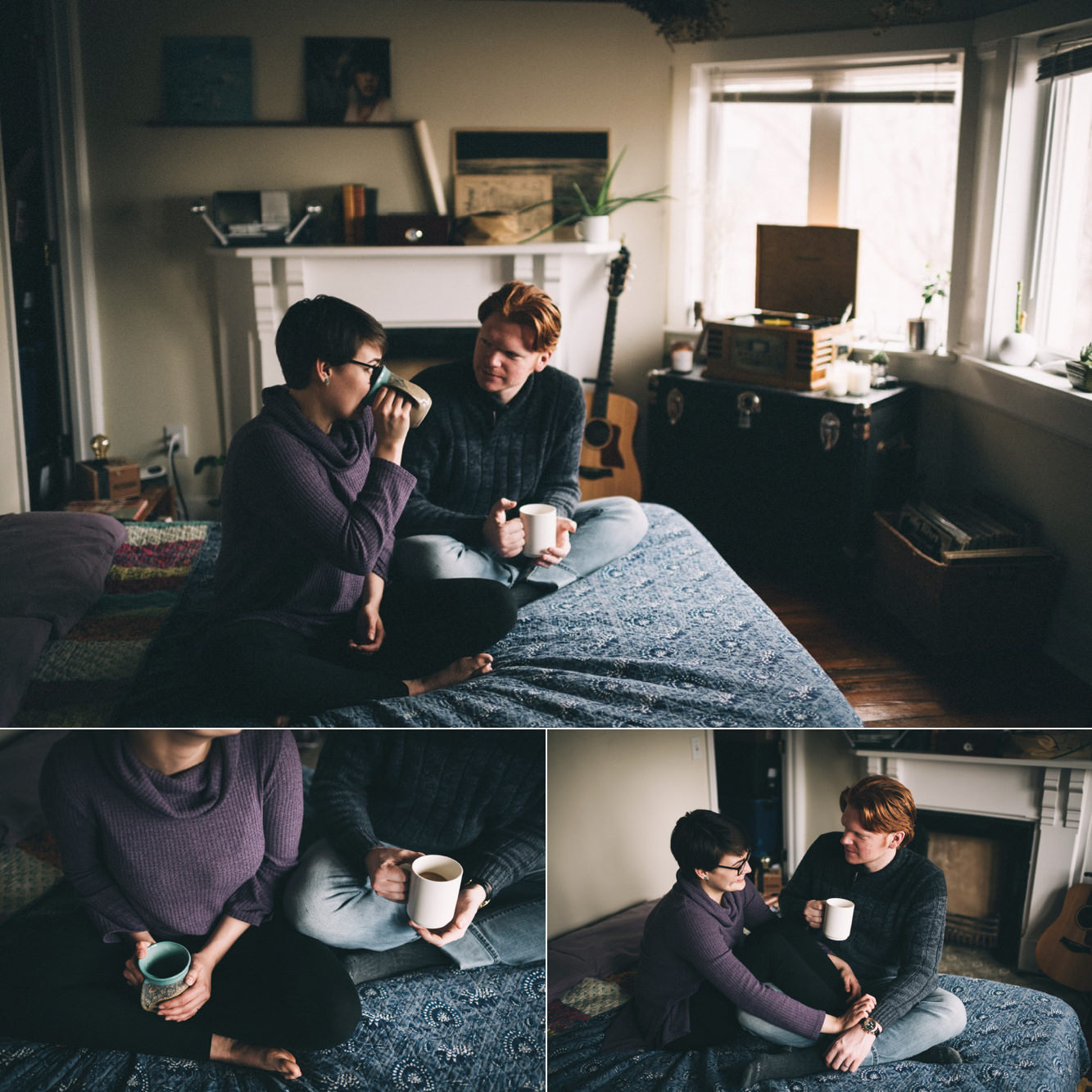 In-Home-Couple-Session-By-Louisville-Kentucky-Wedding-Elopement-Engagement-Photographer-Sarah-Katherine-Davis-Photography000005.JPG