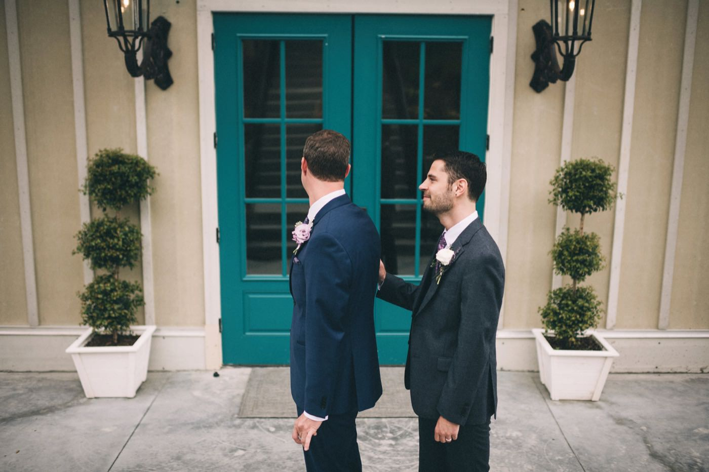 Will-Nate-Louisville-LGBTQ-Pride-Month-Kentucky-Wedding-By-Sarah-Katherine-Davis-Photograpy0008.JPG