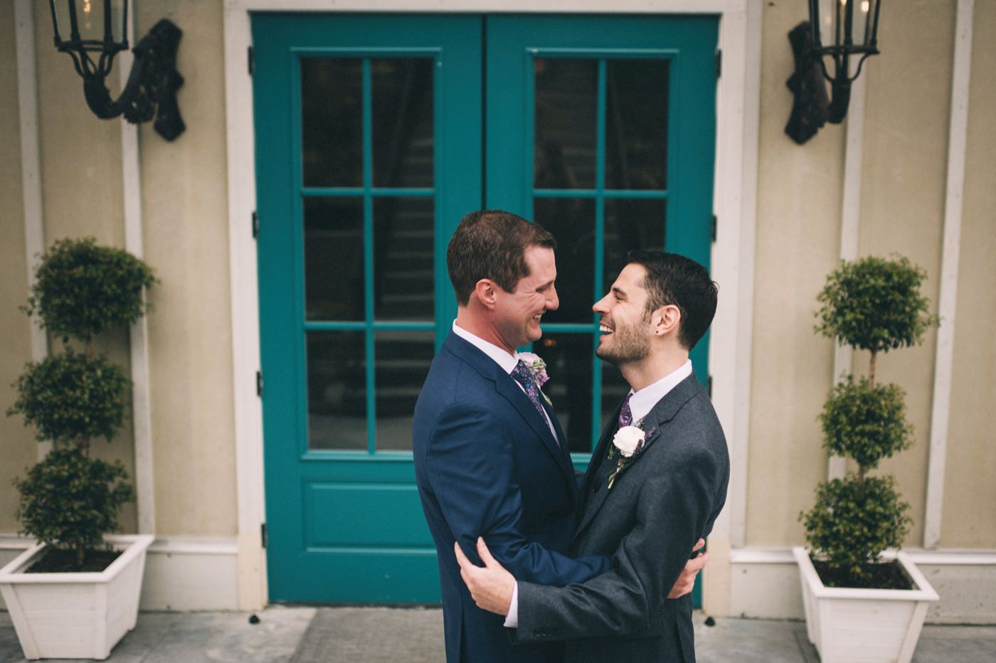 Will-Nate-Louisville-LGBTQ-Pride-Month-Kentucky-Wedding-By-Sarah-Katherine-Davis-Photograpy0009.JPG