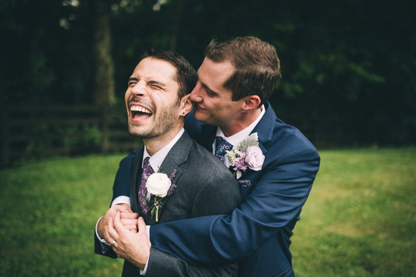 Will-Nate-Louisville-LGBTQ-Pride-Month-Kentucky-Wedding-By-Sarah-Katherine-Davis-Photograpy0012.JPG
