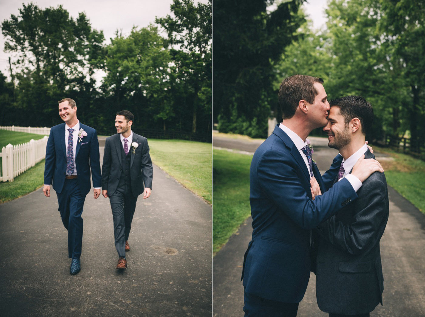 Will-Nate-Louisville-LGBTQ-Pride-Month-Kentucky-Wedding-By-Sarah-Katherine-Davis-Photograpy0011.JPG