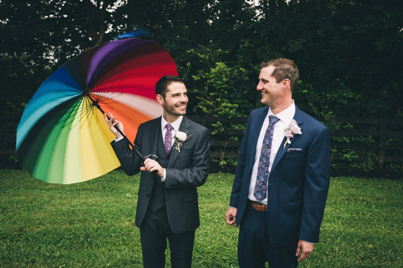 Will-Nate-Louisville-LGBTQ-Pride-Month-Kentucky-Wedding-By-Sarah-Katherine-Davis-Photograpy0013.JPG