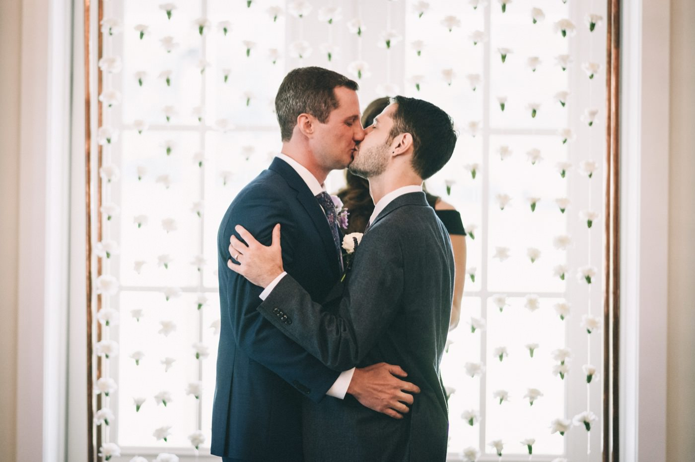 Will-Nate-Louisville-LGBTQ-Pride-Month-Kentucky-Wedding-By-Sarah-Katherine-Davis-Photograpy0026.JPG