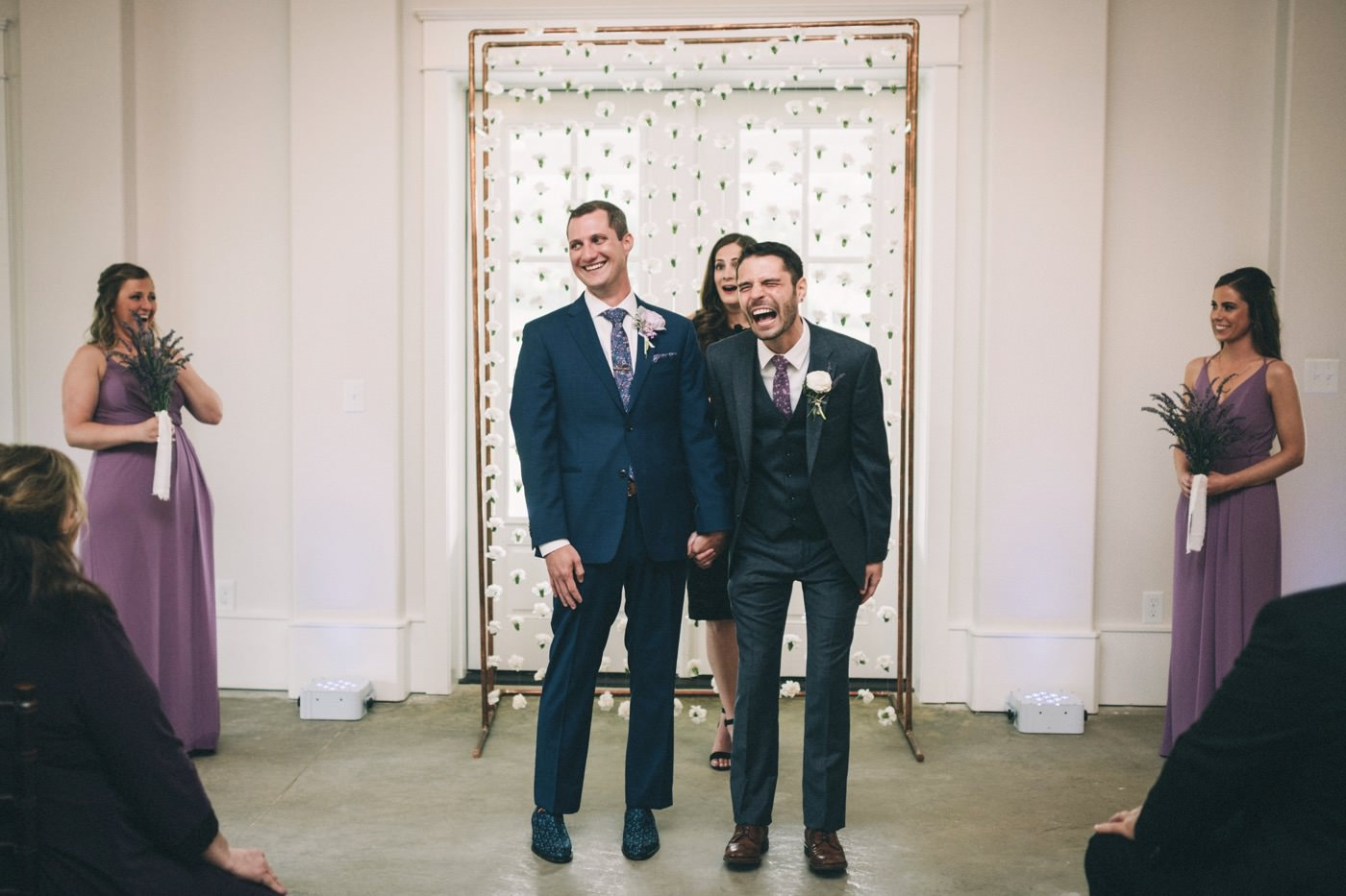 Will-Nate-Louisville-LGBTQ-Pride-Month-Kentucky-Wedding-By-Sarah-Katherine-Davis-Photograpy0027.JPG