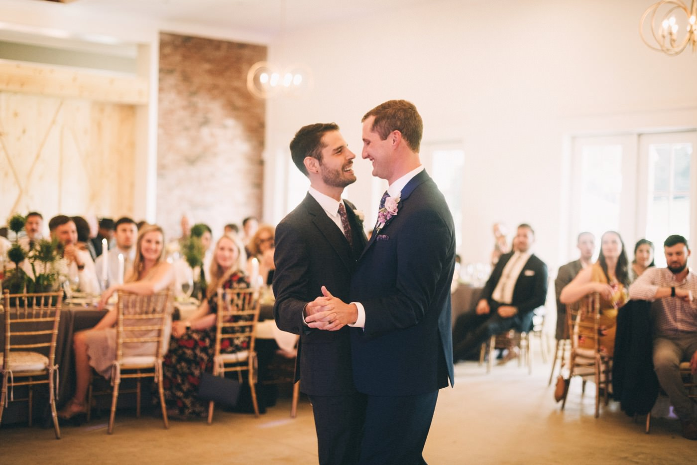 Will-Nate-Louisville-LGBTQ-Pride-Month-Kentucky-Wedding-By-Sarah-Katherine-Davis-Photograpy0041.JPG