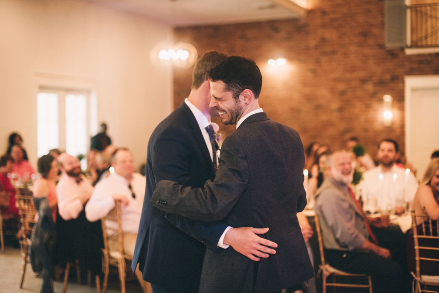 Will-Nate-Louisville-LGBTQ-Pride-Month-Kentucky-Wedding-By-Sarah-Katherine-Davis-Photograpy0043.JPG