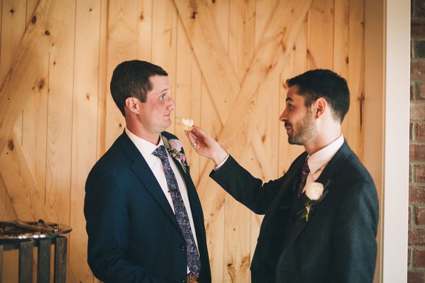 Will-Nate-Louisville-LGBTQ-Pride-Month-Kentucky-Wedding-By-Sarah-Katherine-Davis-Photograpy0049.JPG