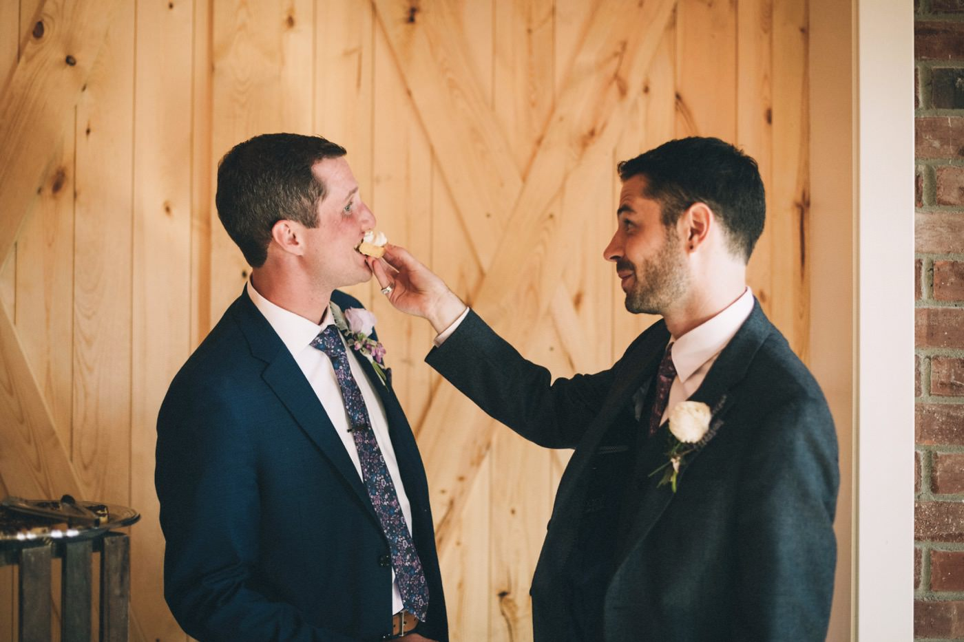 Will-Nate-Louisville-LGBTQ-Pride-Month-Kentucky-Wedding-By-Sarah-Katherine-Davis-Photograpy0050.JPG