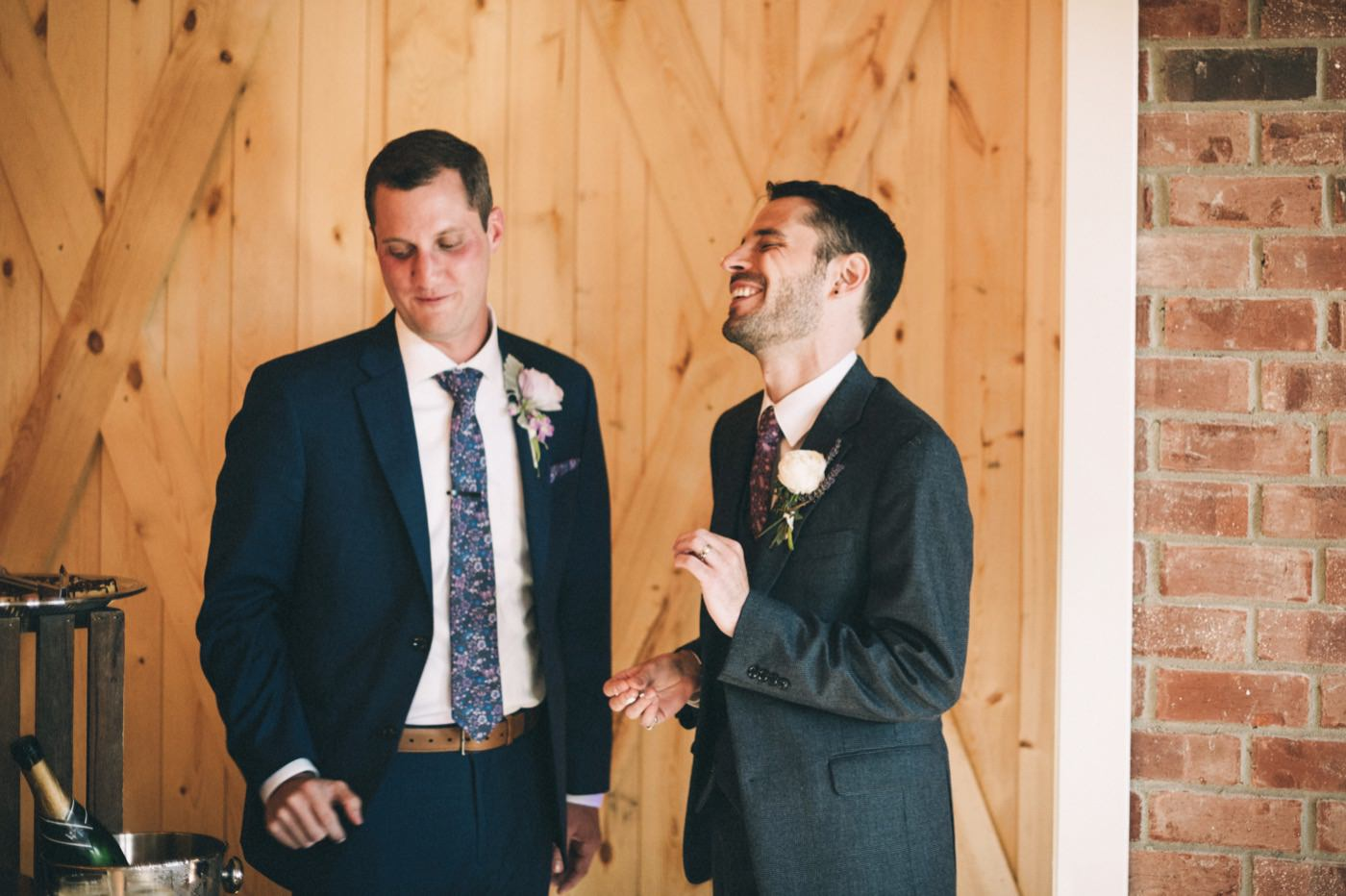 Will-Nate-Louisville-LGBTQ-Pride-Month-Kentucky-Wedding-By-Sarah-Katherine-Davis-Photograpy0051.JPG