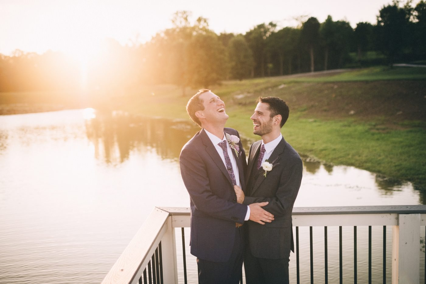 Will-Nate-Louisville-LGBTQ-Pride-Month-Kentucky-Wedding-By-Sarah-Katherine-Davis-Photograpy0058.JPG