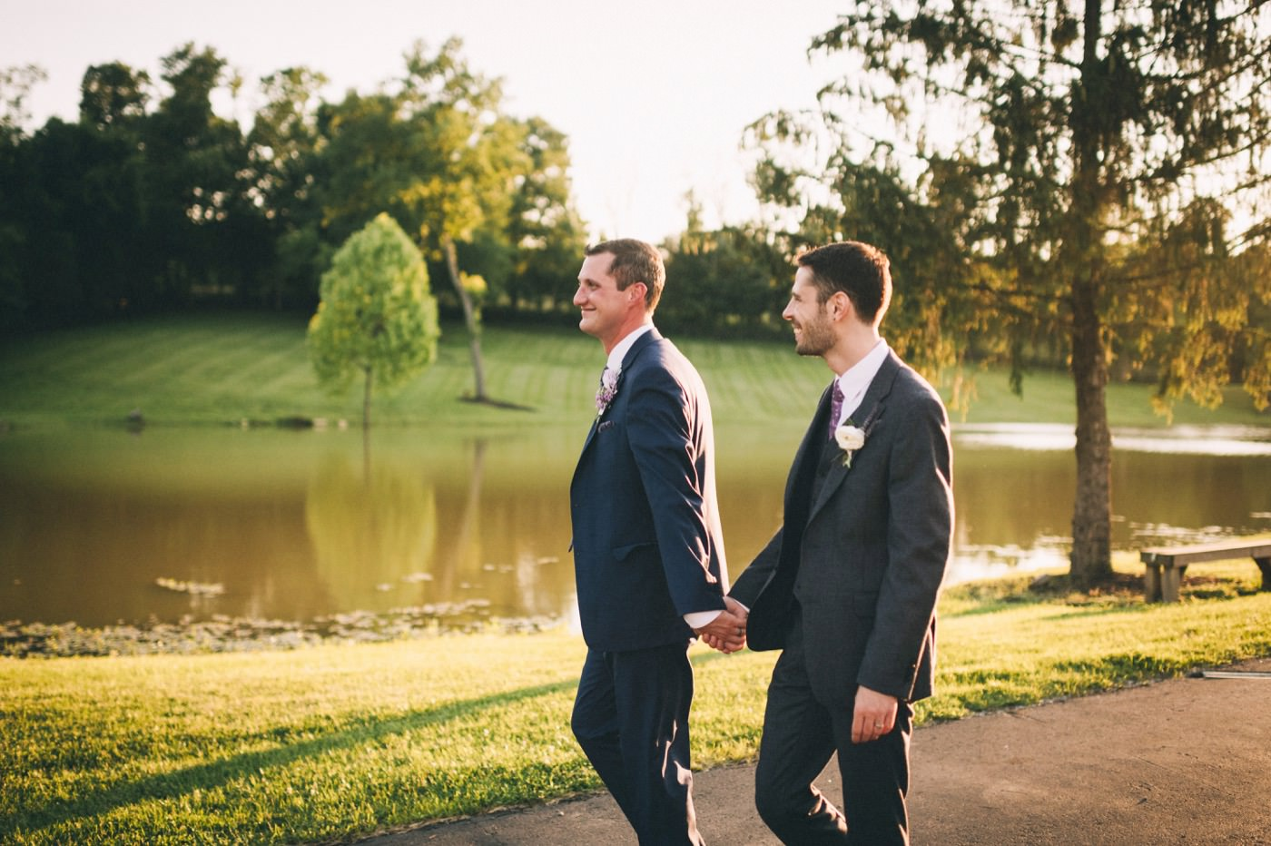 Will-Nate-Louisville-LGBTQ-Pride-Month-Kentucky-Wedding-By-Sarah-Katherine-Davis-Photograpy0060.JPG