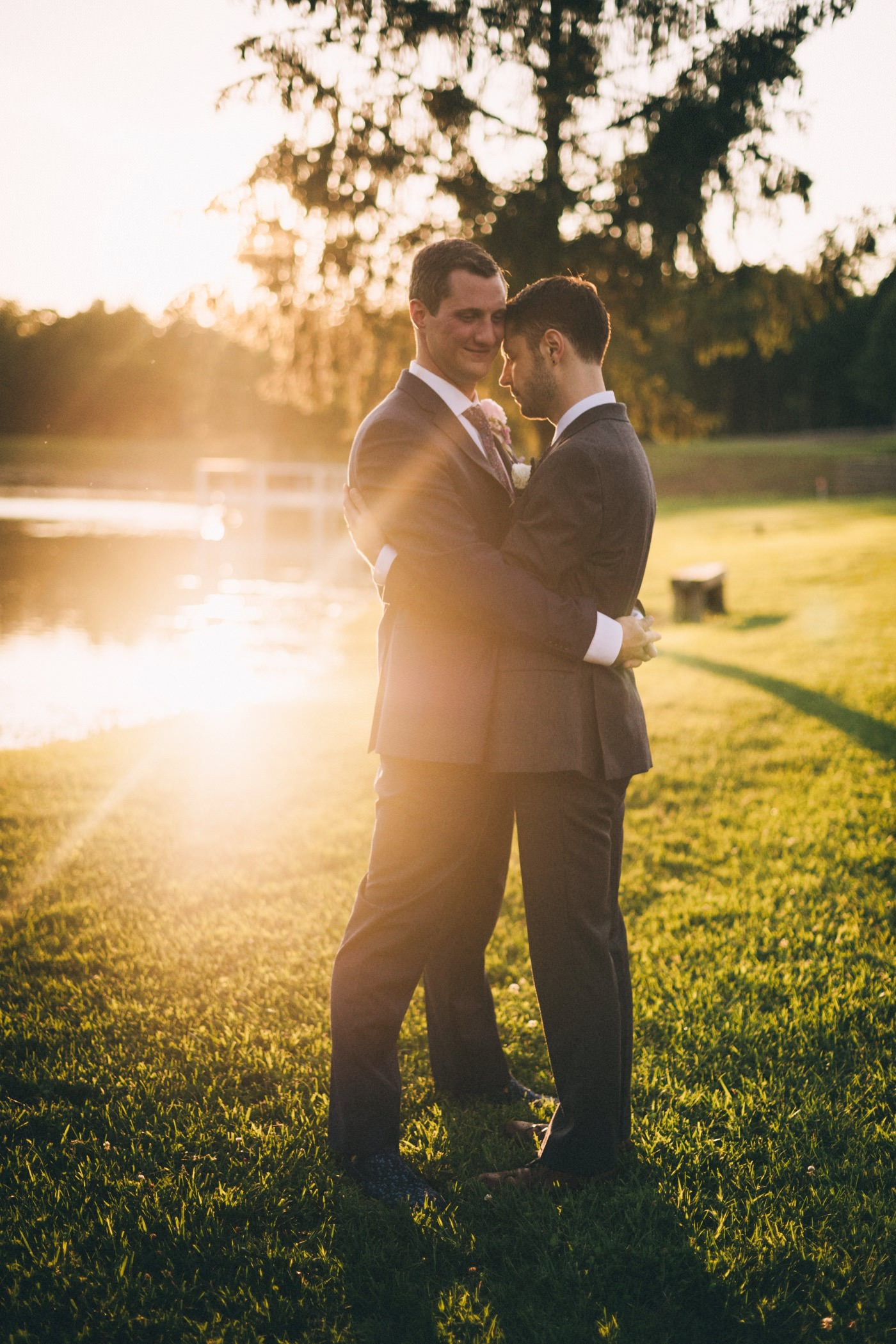 Will-Nate-Louisville-LGBTQ-Pride-Month-Kentucky-Wedding-By-Sarah-Katherine-Davis-Photograpy0059.JPG