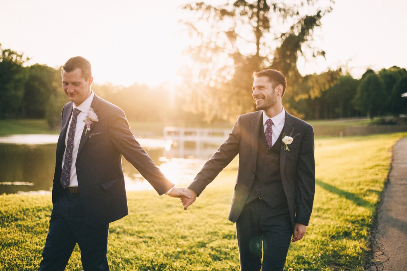 Will-Nate-Louisville-LGBTQ-Pride-Month-Kentucky-Wedding-By-Sarah-Katherine-Davis-Photograpy0061.JPG