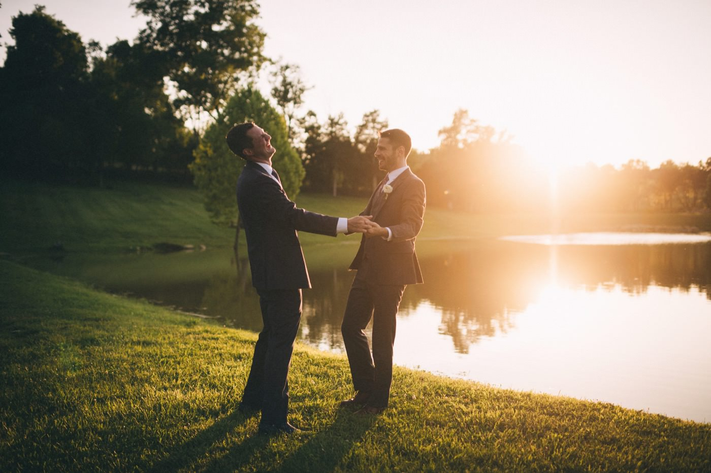 Will-Nate-Louisville-LGBTQ-Pride-Month-Kentucky-Wedding-By-Sarah-Katherine-Davis-Photograpy0062.JPG