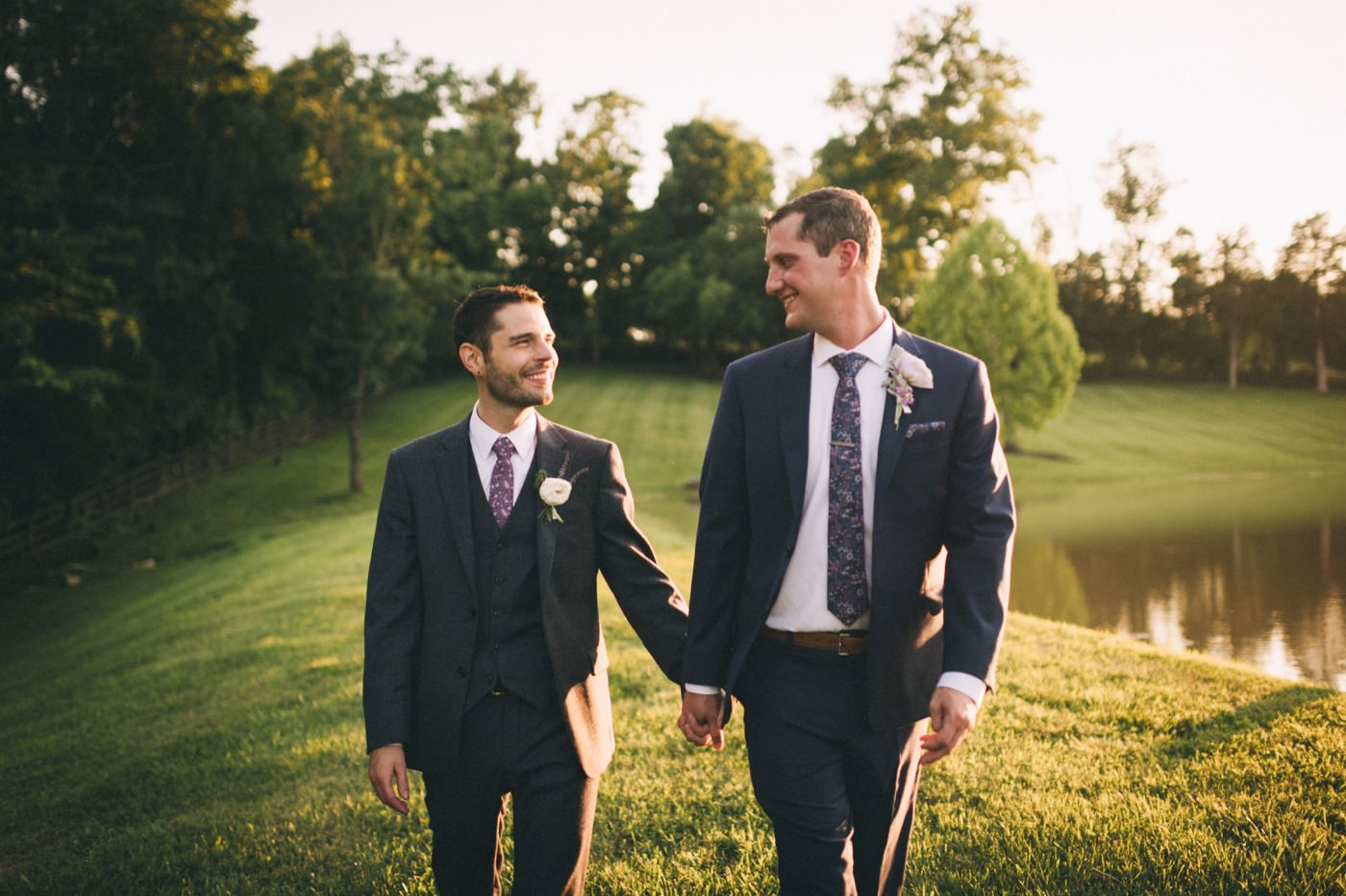 Will-Nate-Louisville-LGBTQ-Pride-Month-Kentucky-Wedding-By-Sarah-Katherine-Davis-Photograpy0064.JPG