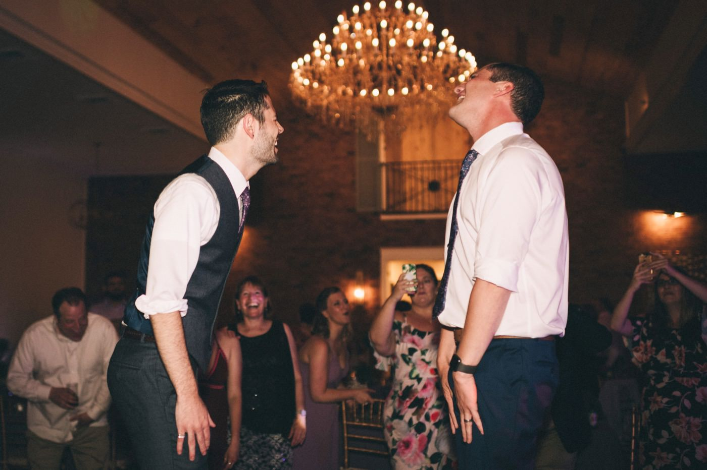 Will-Nate-Louisville-LGBTQ-Pride-Month-Kentucky-Wedding-By-Sarah-Katherine-Davis-Photograpy0076.JPG