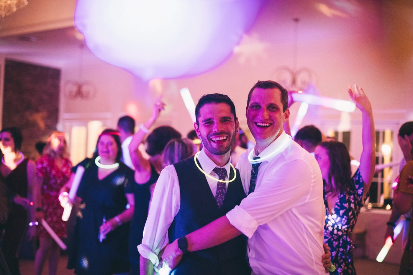 Will-Nate-Louisville-LGBTQ-Pride-Month-Kentucky-Wedding-By-Sarah-Katherine-Davis-Photograpy0086.JPG