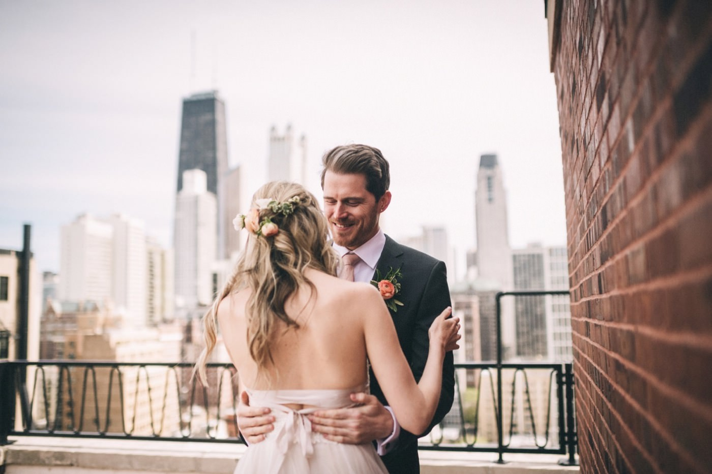 15_Lucy-Daniel-Chicago-Wedding-By-Sarah-Katherine-Davis-Photography0198edit.jpg